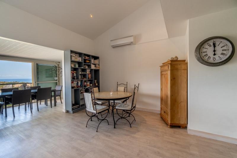Affitto per le ferie appartamento Saint gilles les bains 865€ - Fotografia 11