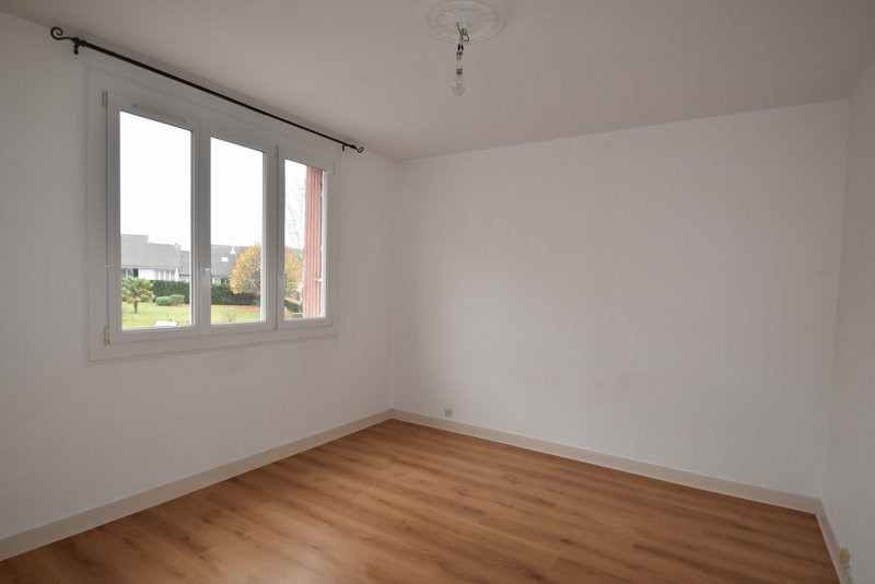 Location appartement St lo 475€ CC - Photo 2
