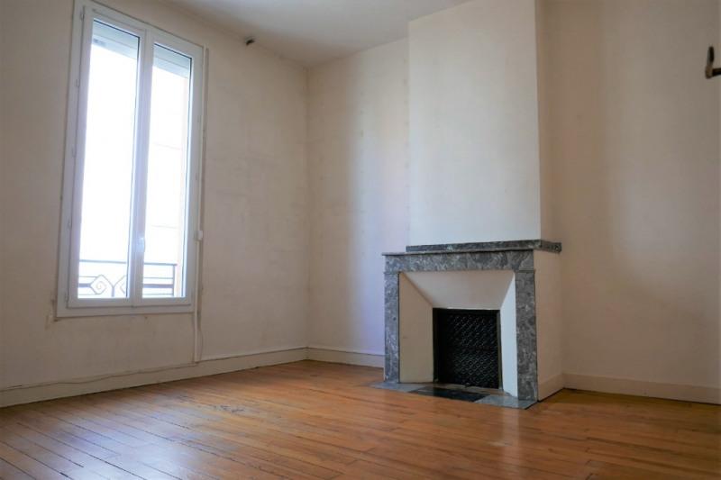 Location maison / villa Toulouse 1393€ CC - Photo 3