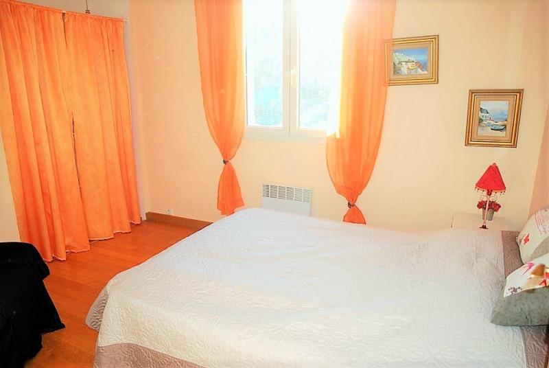 Deluxe sale house / villa Pertuis 680000€ - Picture 13