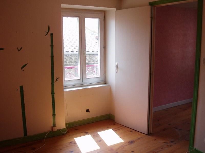 Vente immeuble Andance 186170€ - Photo 7