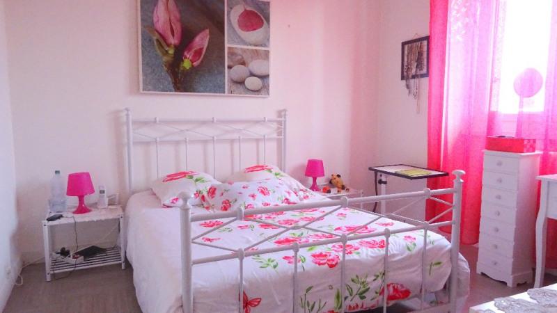 Vente maison / villa Brest 179000€ - Photo 6