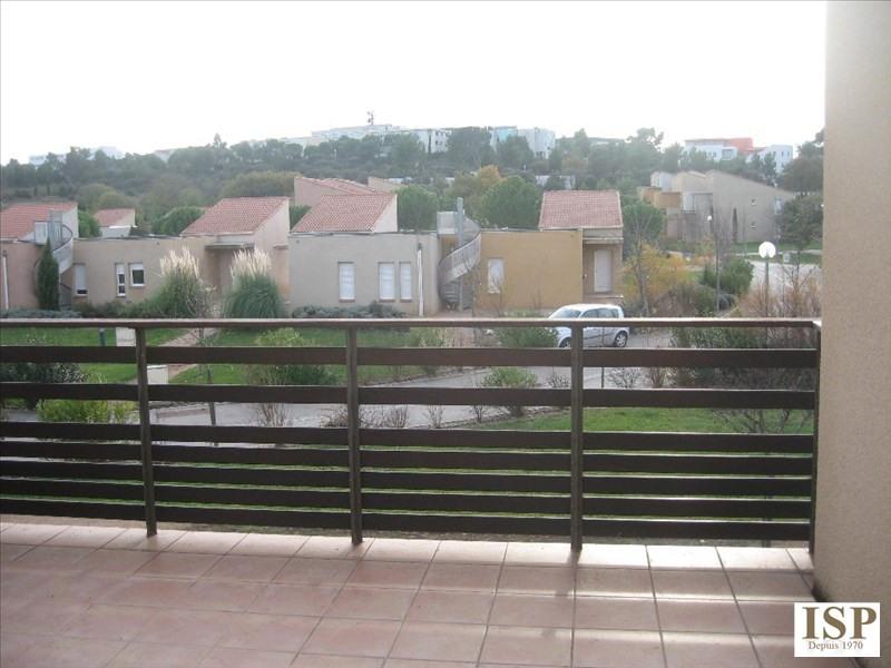 Location appartement Aix en provence 1033€ CC - Photo 7