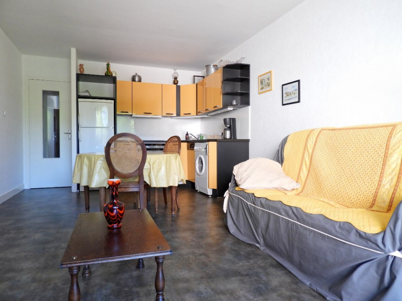 Sale apartment Vaux sur mer 179880€ - Picture 3