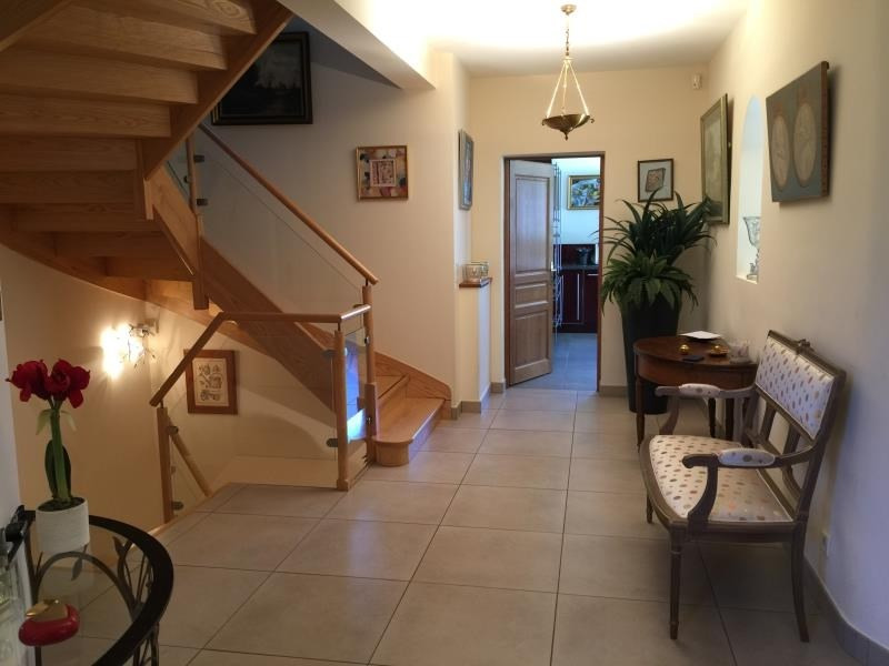 Vente de prestige maison / villa Vendôme 750000€ - Photo 13