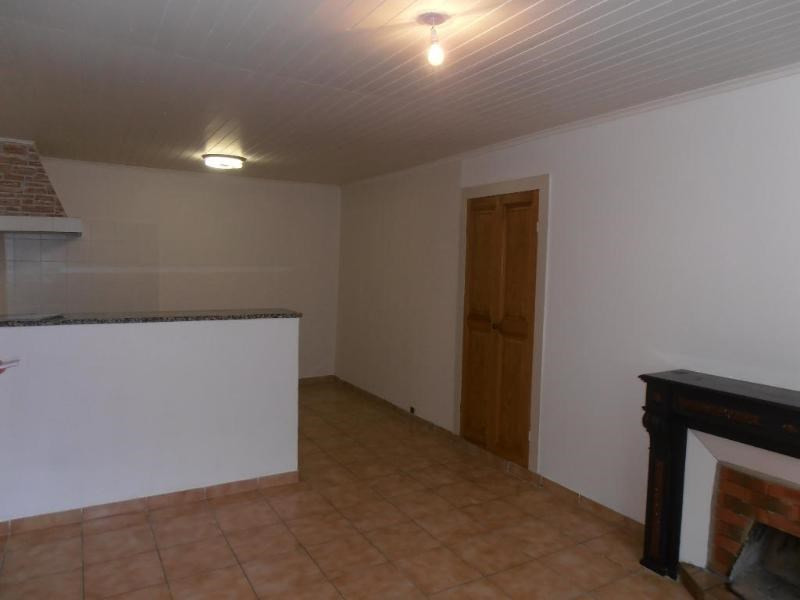 Location appartement Maillat 462€ CC - Photo 6