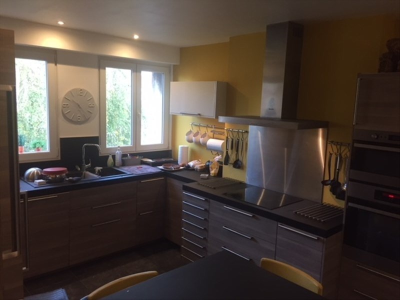 Vente appartement Dunkerque 186 450€ - Photo 7