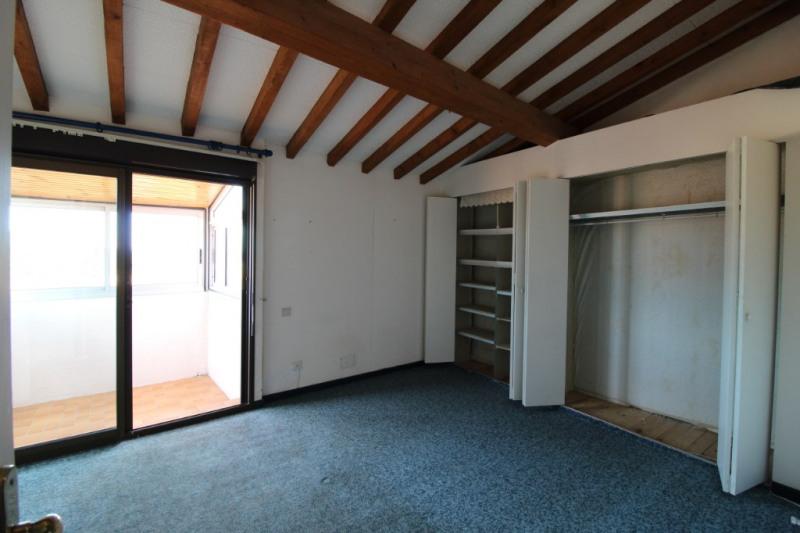 Sale apartment Collioure 255000€ - Picture 5