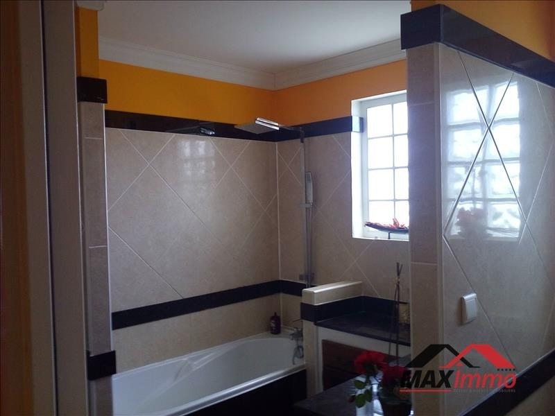 Vente appartement Sainte clotilde 264000€ - Photo 4