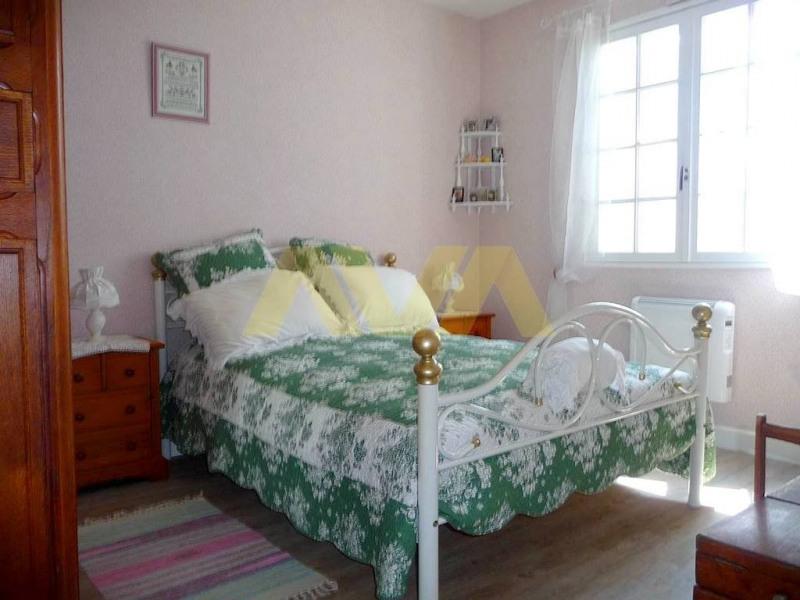 Sale house / villa Mauléon-licharre 208000€ - Picture 9