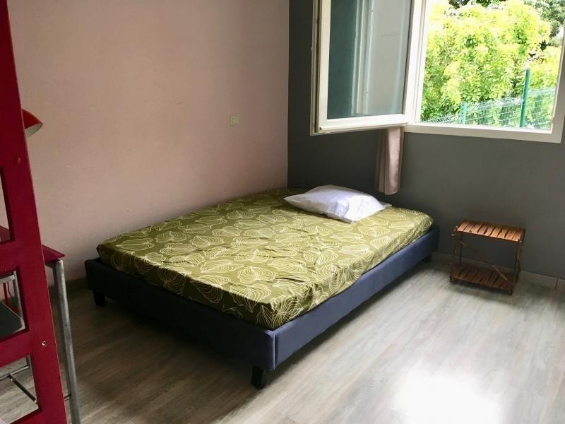 Locação apartamento Ste clotilde 980€ CC - Fotografia 5