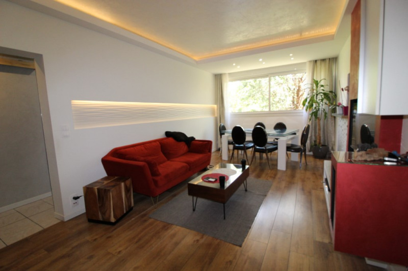 Vente appartement Hyeres 176 550€ - Photo 2