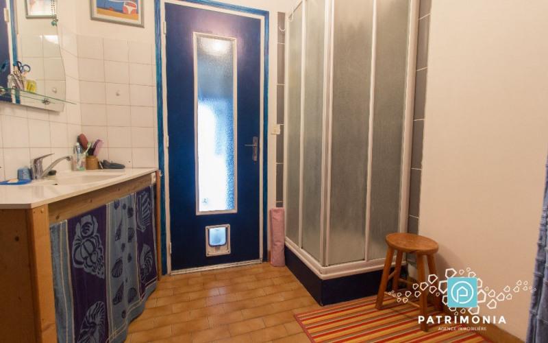 Sale house / villa Locunole 198550€ - Picture 6