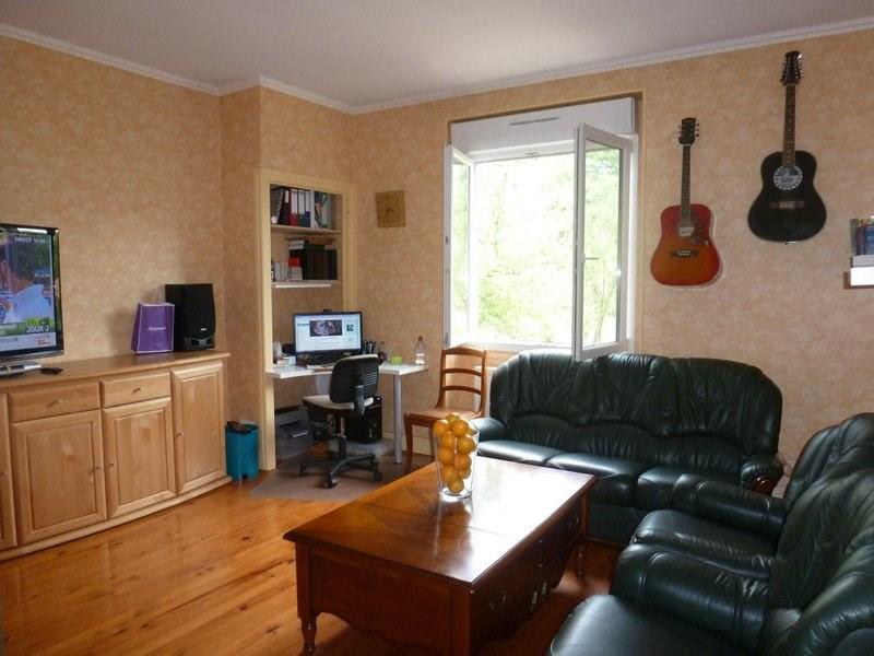 Sale house / villa Chanas 99000€ - Picture 4
