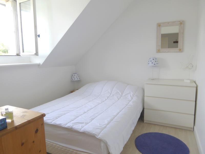 Sale house / villa La trinite sur mer 262300€ - Picture 4