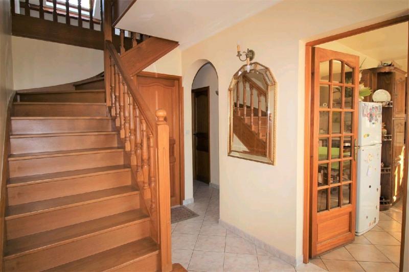 Sale house / villa Champigny sur marne 528000€ - Picture 7