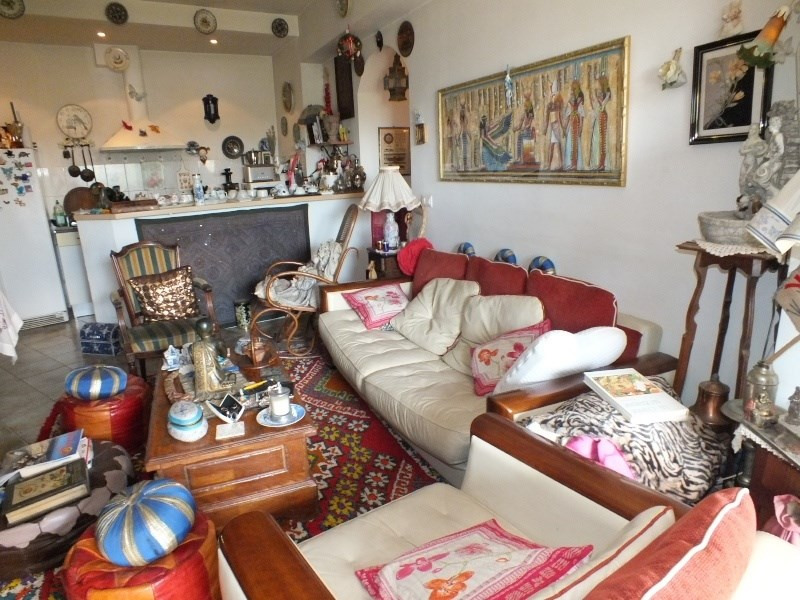 Vente fonds de commerce boutique San maurici, ampuriabrava 300 000€ - Photo 18