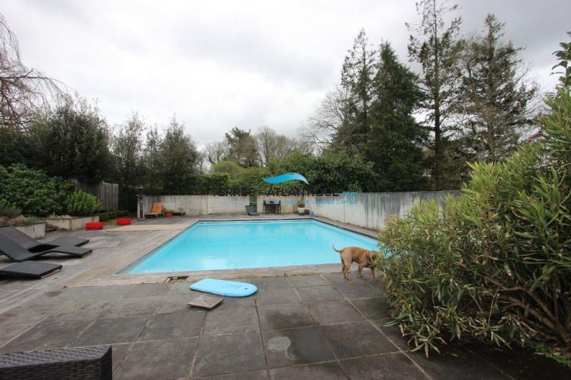 Deluxe sale house / villa Pont aven 592800€ - Picture 17
