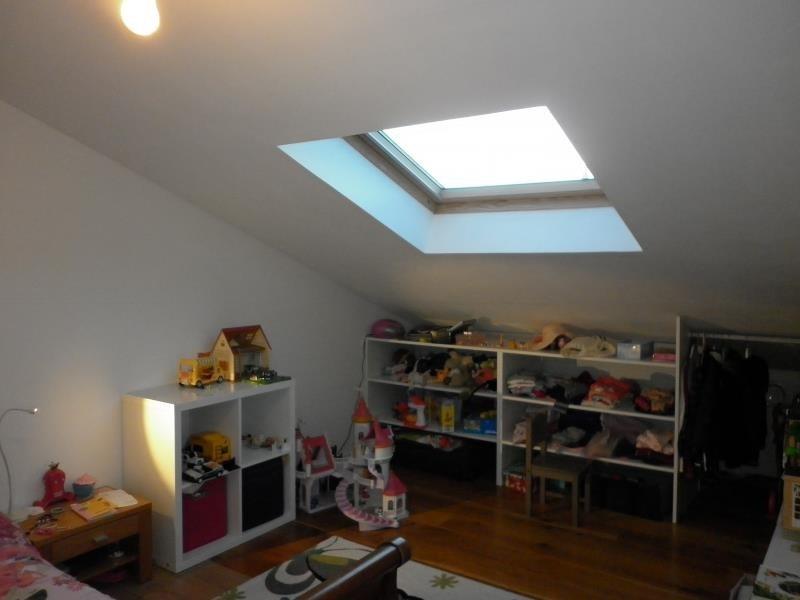 Vente maison / villa Toulon 490000€ - Photo 10