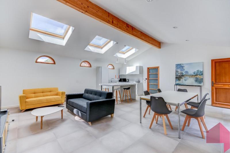 Sale house / villa Saint-orens-de-gameville 317000€ - Picture 3