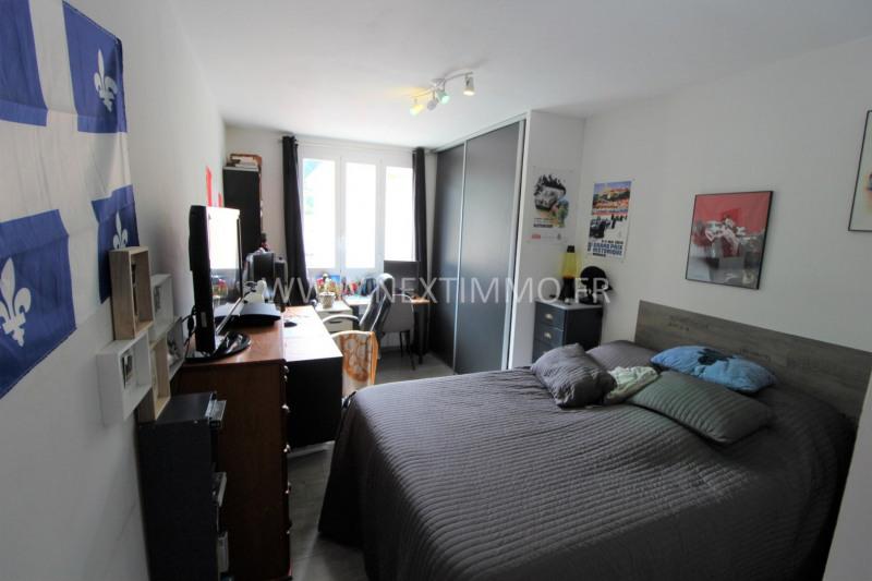Vendita appartamento Menton 290000€ - Fotografia 6