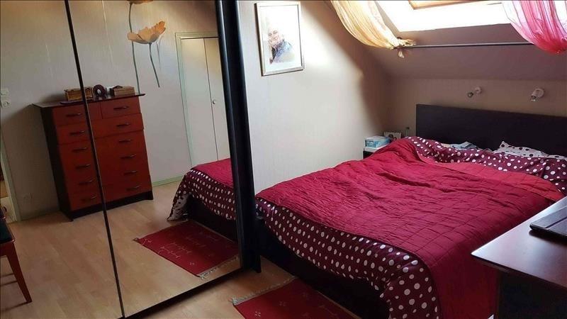 Sale house / villa Bondy 349000€ - Picture 6