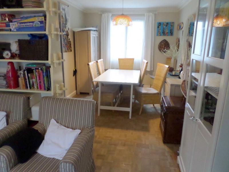 Sale house / villa St malo 235320€ - Picture 3