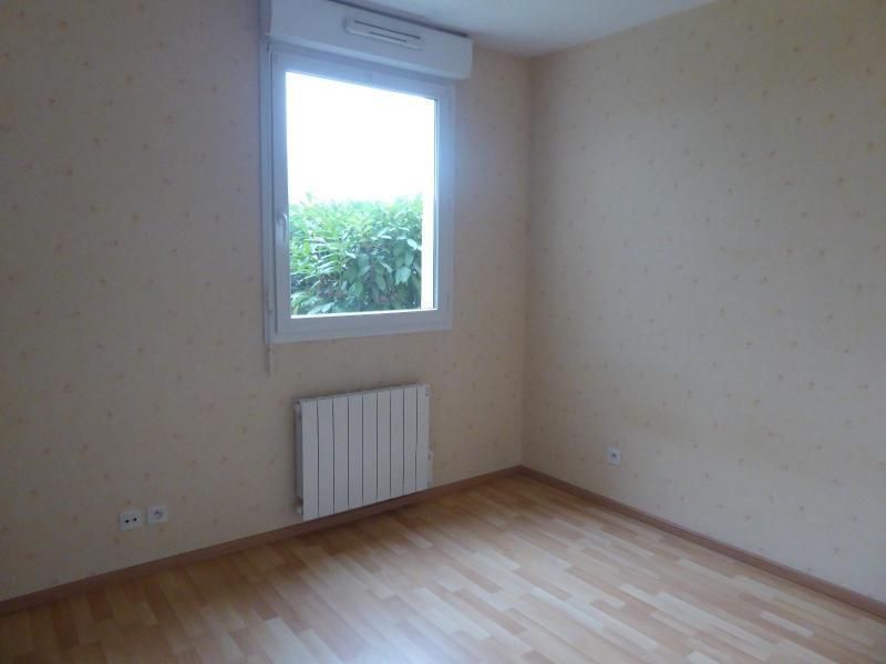 Location appartement Dijon 595€ CC - Photo 5