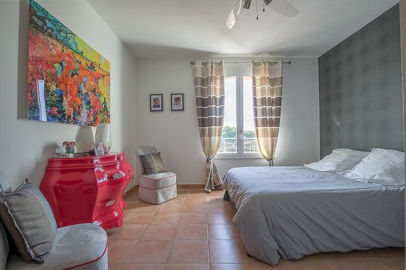 Vente de prestige maison / villa Rognes 1090000€ - Photo 15