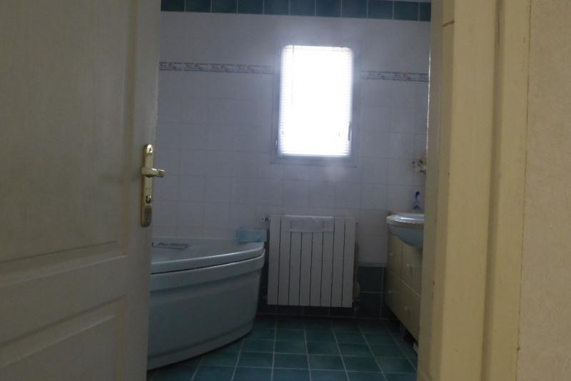 Sale house / villa Dompierre sur mer 346500€ - Picture 7