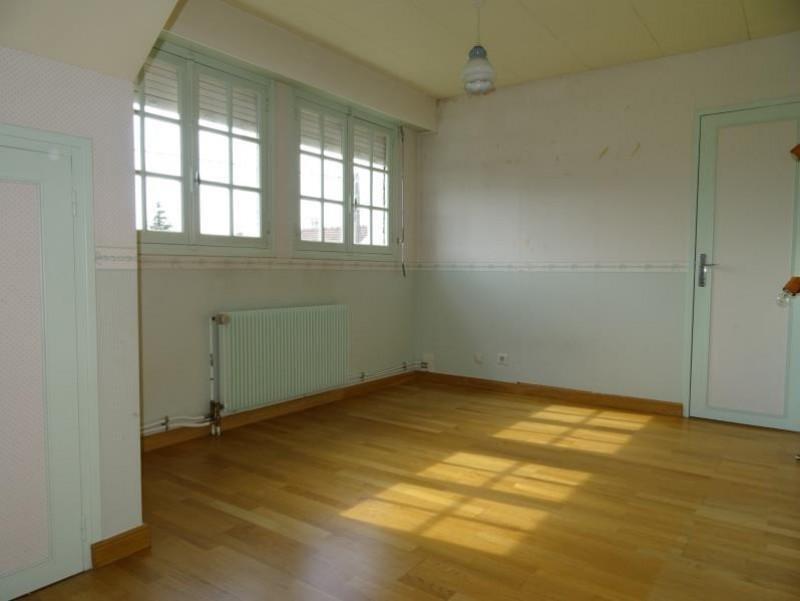 Vente maison / villa Les noes pres troyes 243500€ - Photo 5