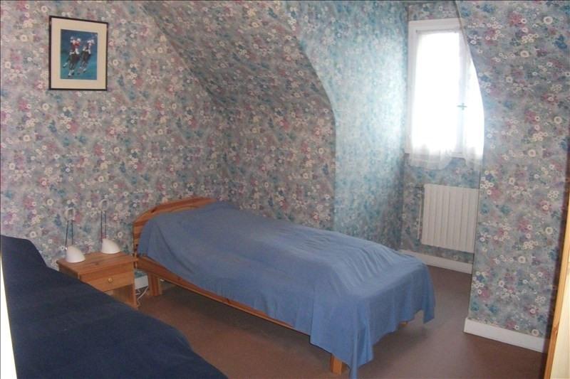 Vente maison / villa Douarnenez 405600€ - Photo 10