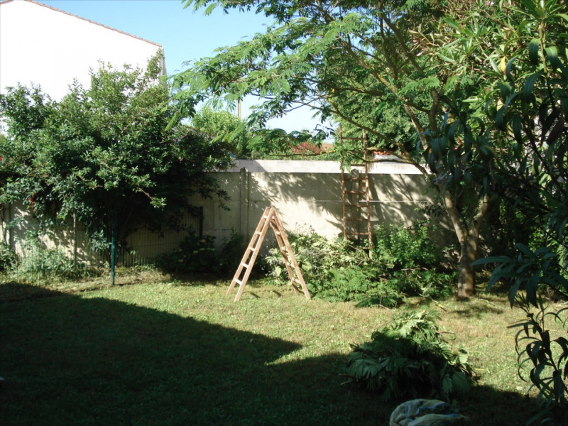 Vente divers La cotiniere 189 200€ - Photo 3