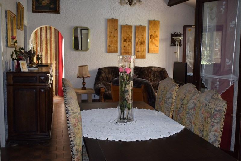 Продажa дом Seillans 299000€ - Фото 7