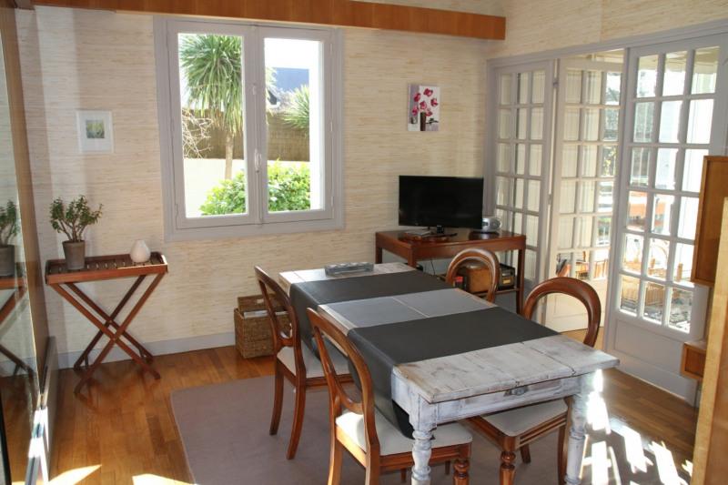 Vente de prestige maison / villa Etel 646000€ - Photo 7
