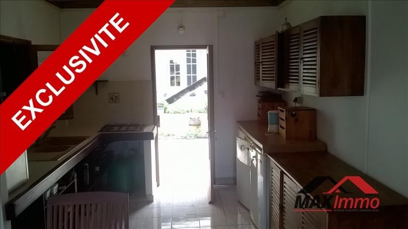 Vente maison / villa Ste rose 66 510€ - Photo 4