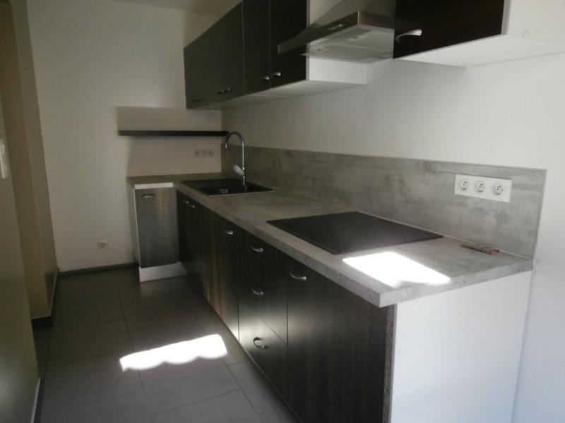 Sale house / villa Bergerac 228250€ - Picture 4