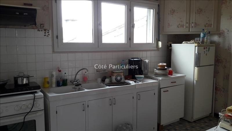 Vente maison / villa Vendome 136370€ - Photo 3
