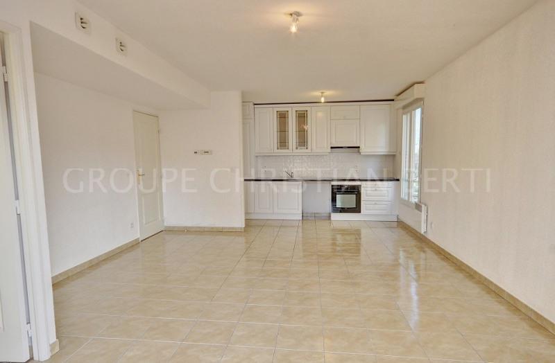 Vente appartement Mandelieu 195000€ - Photo 6