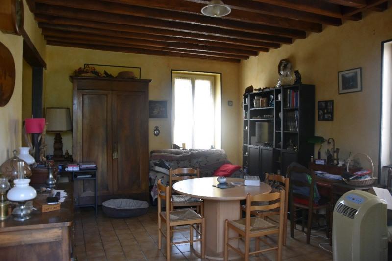 Location maison / villa Ercuis 925€ CC - Photo 6