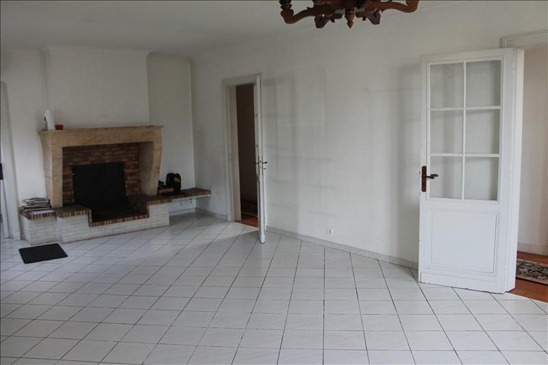 Venta  casa Langon 233200€ - Fotografía 2