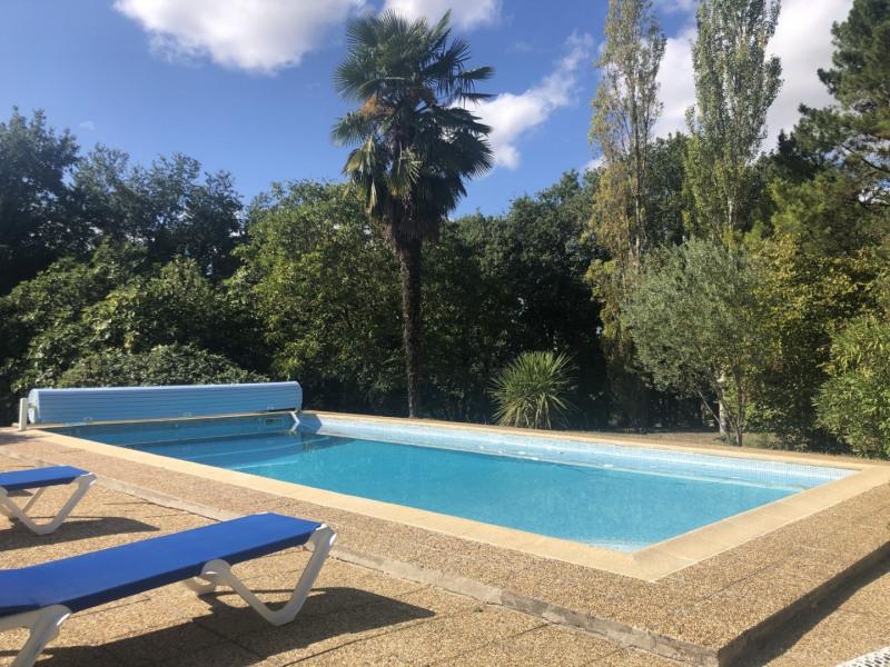 Sale house / villa Agen 530000€ - Picture 4