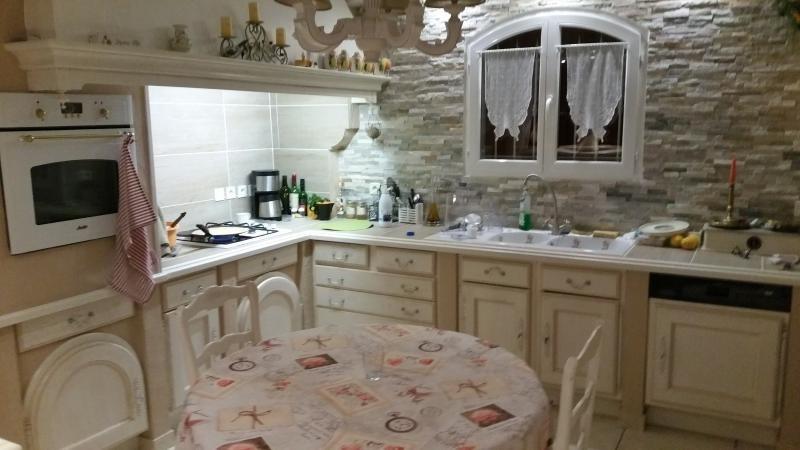 Престижная продажа дом St aygulf 1295000€ - Фото 4