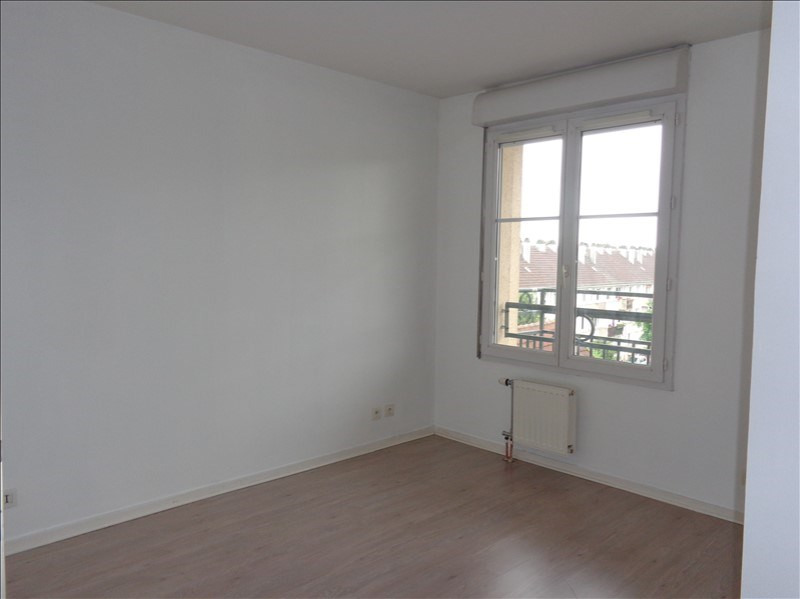 Rental apartment Bretigny sur orge 740€ CC - Picture 4