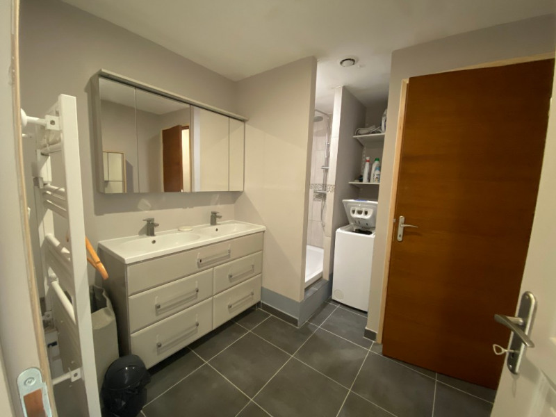 Location appartement Stella 435€ CC - Photo 3