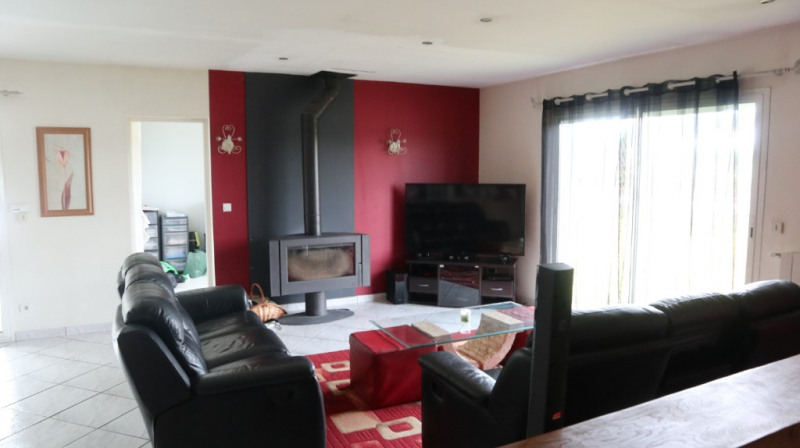 Vente maison / villa Saint paul les dax 280 500€ - Photo 2