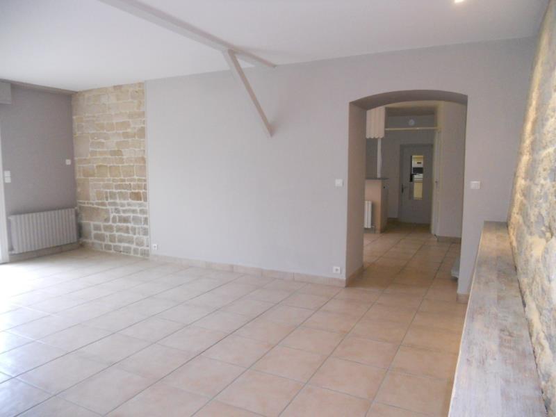 Vente maison / villa La creche 168800€ - Photo 3