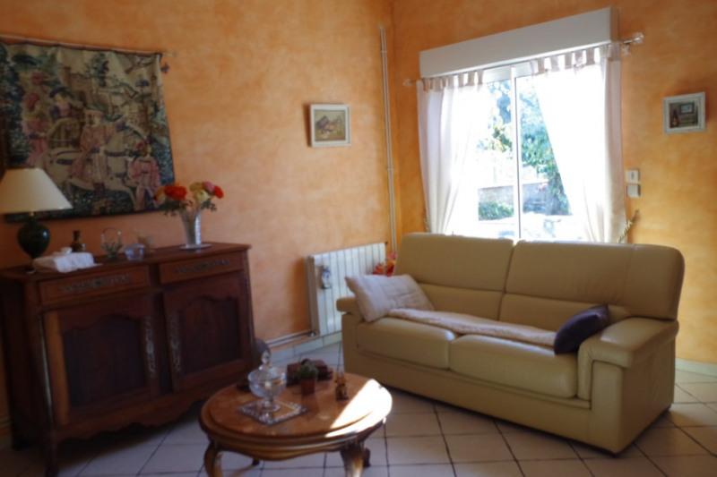 Vente maison / villa Montargis 223650€ - Photo 9