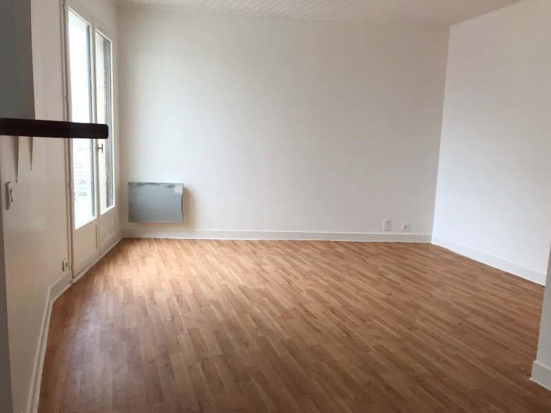 Vente appartement Le perreux sur marne 229900€ - Photo 2