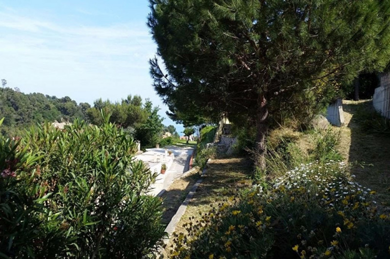 Vente maison / villa Roquebrune cap martin 895000€ - Photo 10